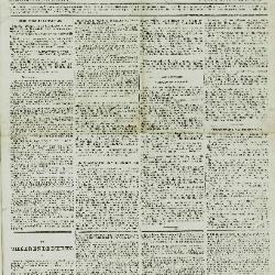 De Klok van het Land van Waes 27/05/1888