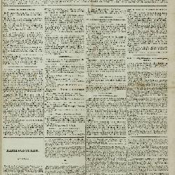 De Klok van het Land van Waes 17/04/1870