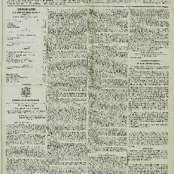 De Klok van het Land van Waes 14/02/1875