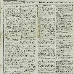 De Klok van het Land van Waes 24/06/1888