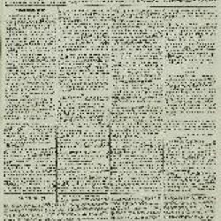 De Klok van het Land van Waes 24/06/1866