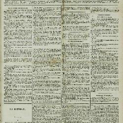 De Klok van het Land van Waes 26/07/1874