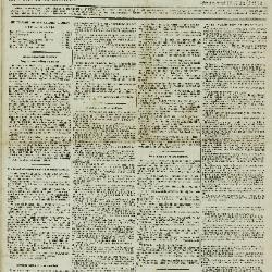 De Klok van het Land van Waes 17/05/1891