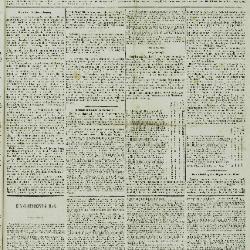 De Klok van het Land van Waes 04/10/1874