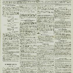 De Klok van het Land van Waes 29/09/1889