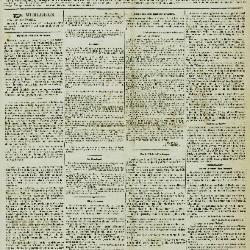 De Klok van het Land van Waes 08/12/1878