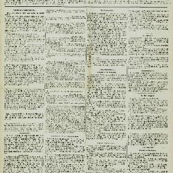 De Klok van het Land van Waes 06/08/1882