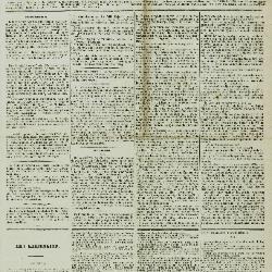 De Klok van het Land van Waes 23/04/1876