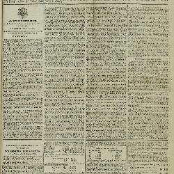De Klok van het Land van Waes 22/02/1874