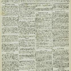 De Klok van het Land van Waes 30/07/1882