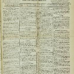 De Klok van het Land van Waes 27/06/1897