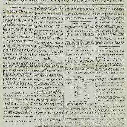 De Klok van het Land van Waes 17/03/1867