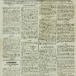 De Klok van het Land van Waes 26/12/1886