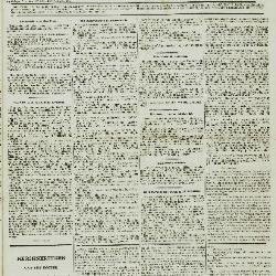 De Klok van het Land van Waes 02/08/1885