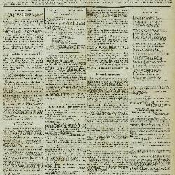 De Klok van het Land van Waes 24/08/1879