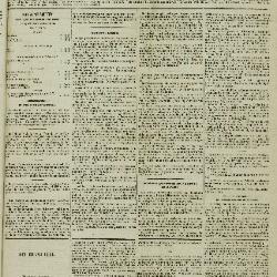 De Klok van het Land van Waes 15/02/1874
