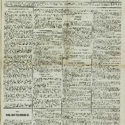 De Klok van het Land van Waes 10/09/1893