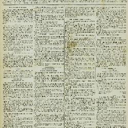 De Klok van het Land van Waes 27/03/1881