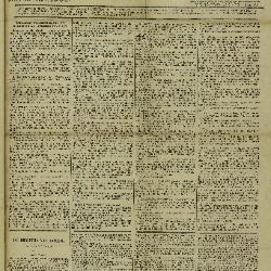 De Klok van het Land van Waes 17/04/1898