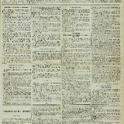 De Klok van het Land van Waes 21/12/1879