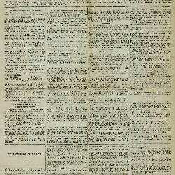 De Klok van het Land van Waes 01/04/1877