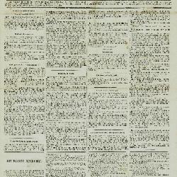 De Klok van het Land van Waes 21/01/1894