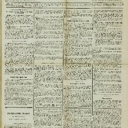 De Klok van het Land van Waes 08/03/1896