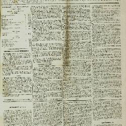 De Klok van het Land van Waes 13/02/1870