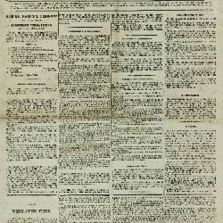 De Klok van het Land van Waes 27/03/1887