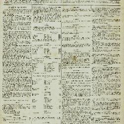 De Klok van het Land van Waes 15/06/1884