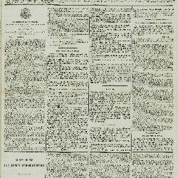 De Klok van het Land van Waes 11/04/1869