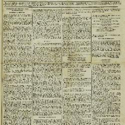 De Klok van het Land van Waes 31/05/1896