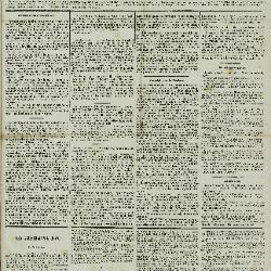 De Klok van het Land van Waes 27/09/1874