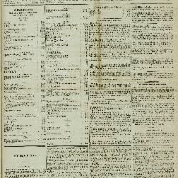 De Klok van het Land van Waes 01/02/1874