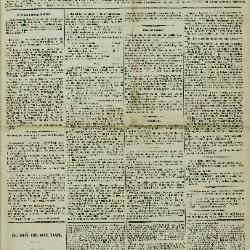 De Klok van het Land van Waes 19/11/1876