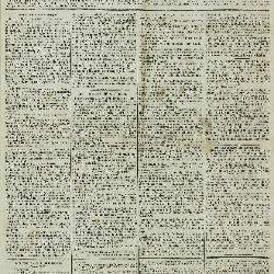 De Klok van het Land van Waes 16/04/1865