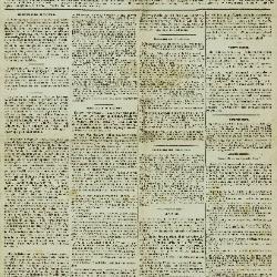 De Klok van het Land van Waes 18/04/1880