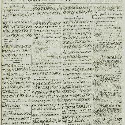 De Klok van het Land van Waes 15/11/1868