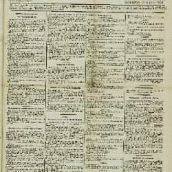 De Klok van het Land van Waes 02/08/1896