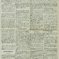 De Klok van het Land van Waes 30/07/1876