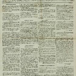 De Klok van het Land van Waes 29/07/1877