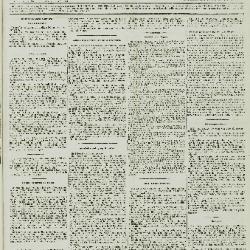 De Klok van het Land van Waes 09/09/1888