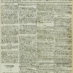 De Klok van het Land van Waes 21/07/1878