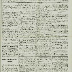 De Klok van het Land van Waes 11/12/1870