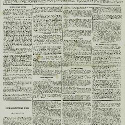 De Klok van het Land van Waes 13/05/1877