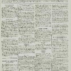 De Klok van het Land van Waes 29/01/1893