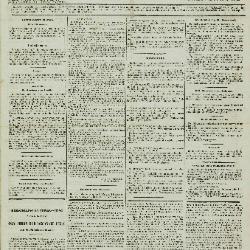De Klok van het Land van Waes 01/04/1894
