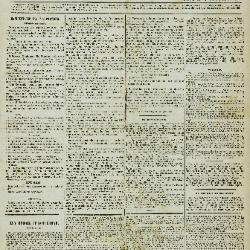 De Klok van het Land van Waes 07/09/1884