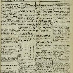 De Klok van het Land van Waes 26/04/1874