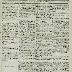 De Klok van het Land van Waes 18/04/1875